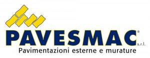 pavimentazioni, autobloccanti, cozza, piemonte, Torino, Canavese