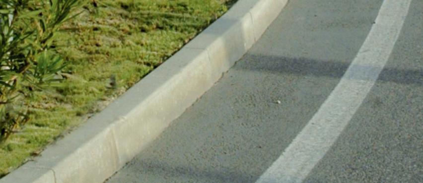 Pavimentazioni autobloccanti Cozza
